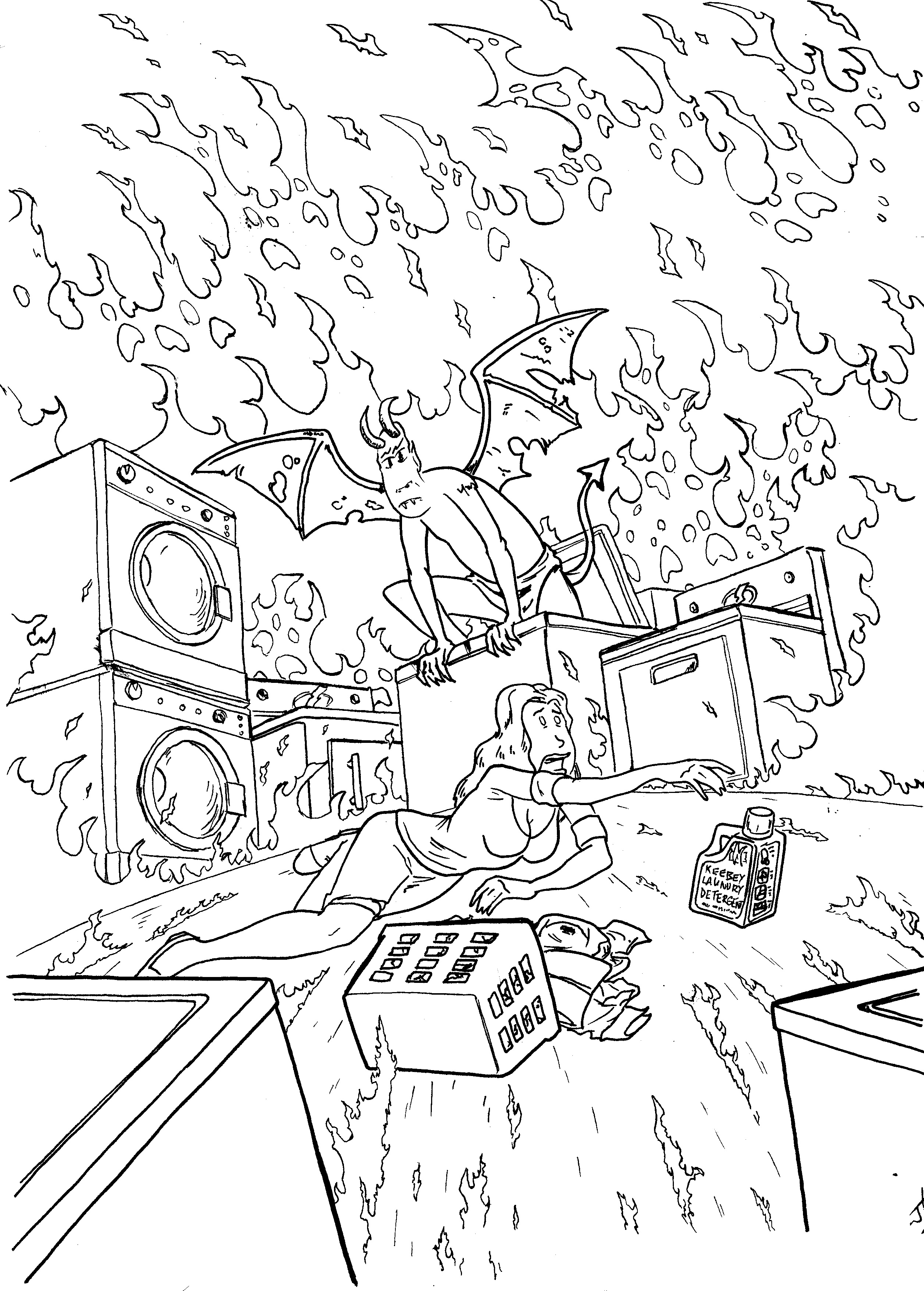 laundramat-hell-arseniclul01